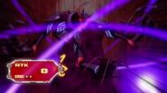 Number43ManipulatorofSouls-JP-Anime-ZX-NC