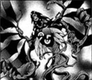 Number95GalaxyEyesDarkMatterDragon-EN-Manga-ZX-CA