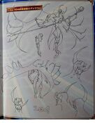 NumberC104UmbralHorrorMasquerade-JP-Anime-ZX-ConceptArt