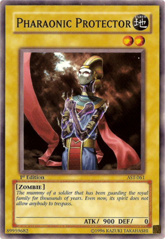 File:PharaonicProtector-AST-NA-SP-1E.png
