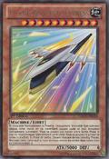 RocketArrowExpress-GAOV-FR-R-1E