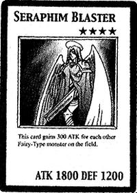 SeraphimBlaster-EN-Manga-R