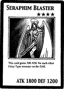 File:SeraphimBlaster-EN-Manga-R.png