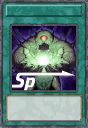 SpeedSpellFaustianBargain-WC11-JP-VG
