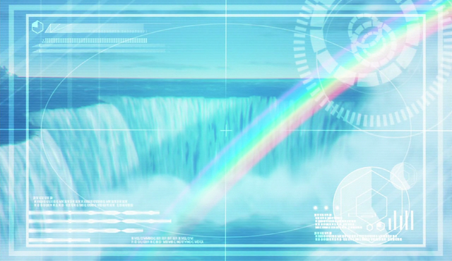File:VRAINS NiagaraFalls.png