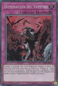VampireDomination-DASA-SP-ScR-1E