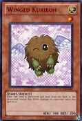 WingedKuriboh-DL12-EN-R-UE-Red