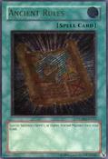 AncientRules-STON-EN-UtR-UE