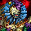 ClownZombie-TF04-JP-VG