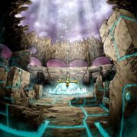 ColosseumCageoftheGladiatorBeasts-TF04-JP-VG