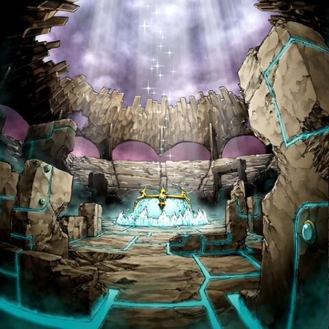 File:ColosseumCageoftheGladiatorBeasts-TF04-JP-VG.jpg