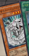 CyberBarrierDragon-JP-Anime-GX