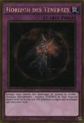 DarkHorizon-MVP1-FR-GUR-1E