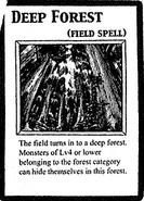 DeepForest-EN-Manga-R