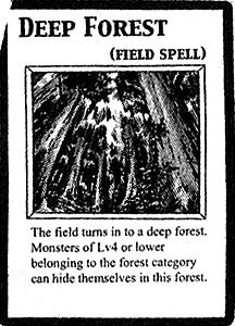 File:DeepForest-EN-Manga-R.png