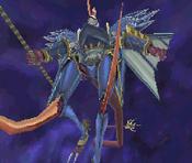 DragonKnightDracoEquiste-WC11-EN-VG-NC