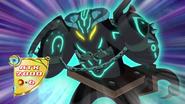 EarthboundServantGeoGremlin-JP-Anime-AV-NC