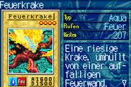 FireKraken-ROD-DE-VG
