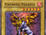 Yu-Gi-Oh! World Championship 2005 prize cards (OCG-AE-LE)