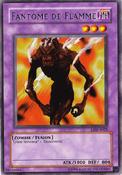 FlameGhost-LDD-FR-R-UE