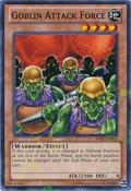 GoblinAttackForce-BP02-EN-MSR-UE