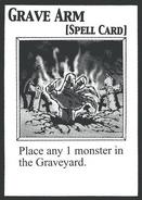 GraveArm-EN-Manga-DM