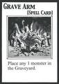 GraveArm-EN-Manga-DM.png