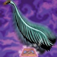 HarpiesFeatherDuster-TF04-JP-VG