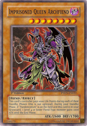 File:ImprisonedQueenArchfiend-PTDN-EN-C-1E.png
