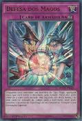 MagiciansDefense-MVP1-PT-UR-1E