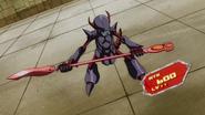 MalicevorousKnife-JP-Anime-ZX-NC