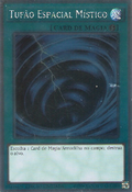 MysticalSpaceTyphoon-NKRT-PT-PlR-LE