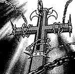 NightmareChains-JP-Manga-DM-CA