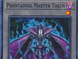 Phantasmal Martyr Token