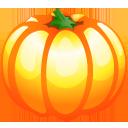 PumpkinCounter-DG
