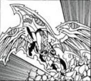 StardustReSpark-EN-Manga-5D-CA