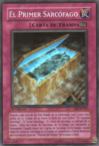 File:TheFirstSarcophagus-AST-SP-SR-1E.png