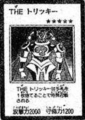 TheTricky-JP-Manga-MW