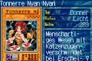 ThunderNyanNyan-ROD-DE-VG