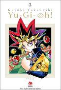 VIE-YGO-manga-03