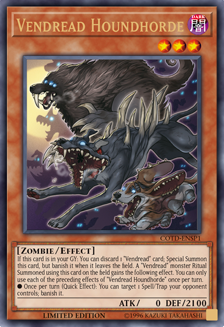 File:VendreadHoundhorde-COTD-EN-LE-OP.png