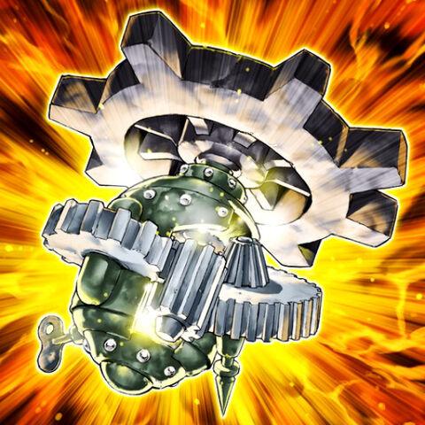 File:AncientGearExplosive-TF04-JP-VG.jpg