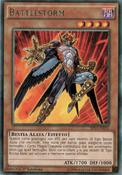 Battlestorm-BP03-IT-R-1E