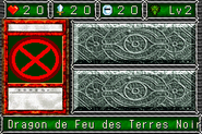 BlacklandFireDragon-DDM-FR-VG