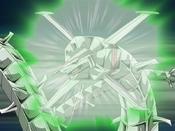 CyberBarrierDragon-JP-Anime-GX-NC-2