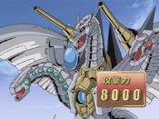 CyberEndDragon-JP-Anime-GX-NC-Armored