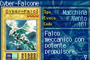 CyberFalcon-ROD-IT-VG