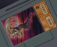 CyberGymnast-EN-Anime-GX
