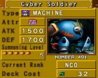 CyberSoldier-DOR-EN-VG