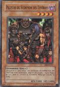 DarkScorpionBurglars-DB2-FR-C-UE